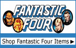 shop for fantastic four items