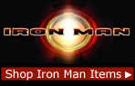 shop for ironman items