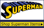 shop for superman items