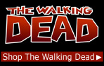 shop for walking dead items